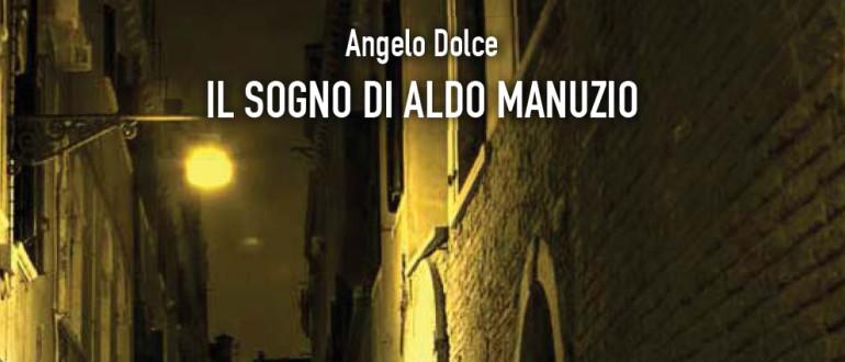 Il Sogno di Aldo Manuzio